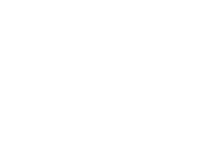 Unity of Littleton